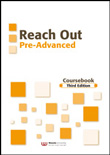 Reach out Pre-Advanced 準上級 第3版