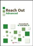 Reach out Advanced 上級 第4版